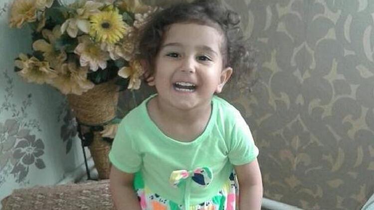 7 yaşındaki Baharın kahreden ölümü Üzerine baza kapağı düştü...