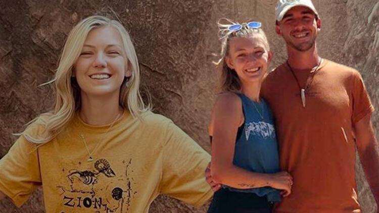 Kayıp karavancı kız olayında dikkat çeken gelişme