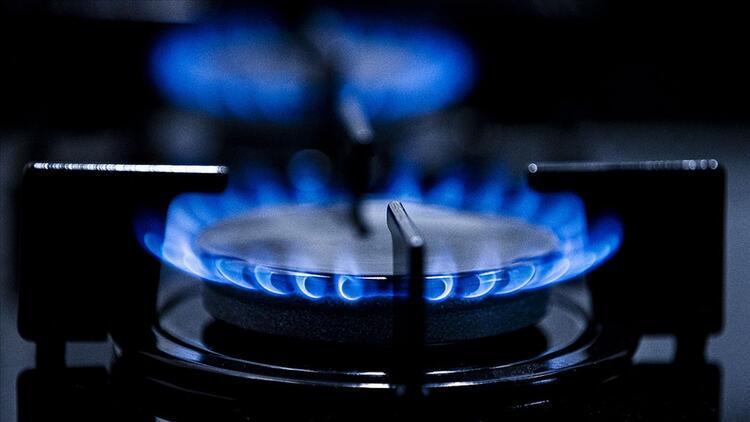 İngilizler doğal gaz fiyatı krizi için çözüm arayışında