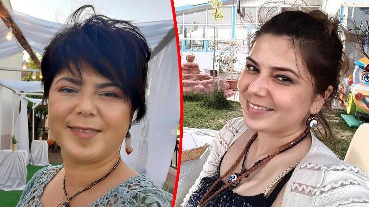 Aile hekimi Tezgül Şükrüoğlu pansiyonda ölü bulundu Ön otopsi sonucu çıktı...