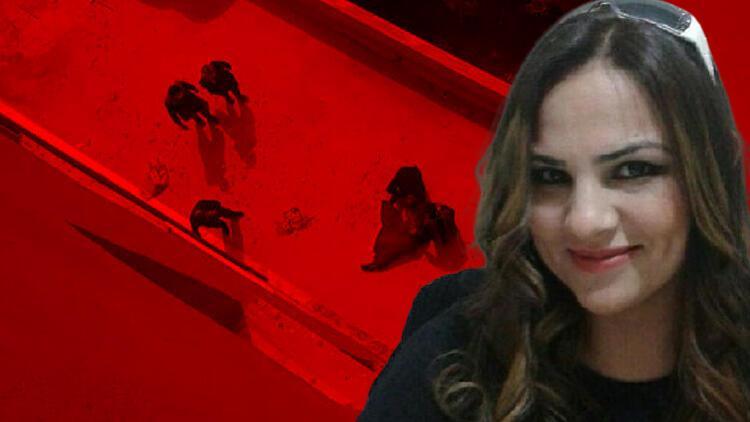 Sağlık çalışanı Naimenin ölümü davasında eşine ömür boyu hapis