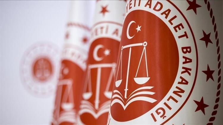 Adalet Bakanlığı 26 sözleşmeli bilişim personeli alacak.. Başvuru tarihleri ve detaylar