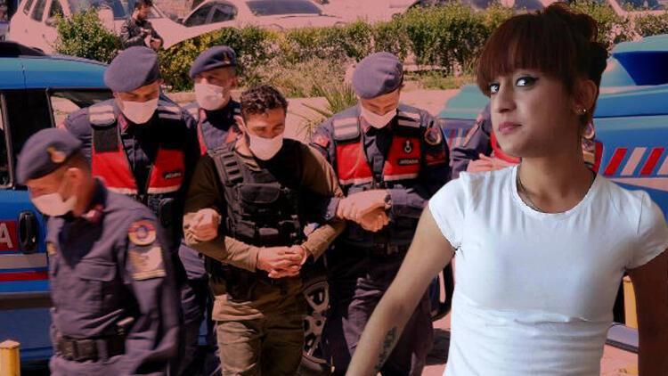 Vahşice öldürülmüştü Pınar Kaynak cinayeti davasında ilk duruşma