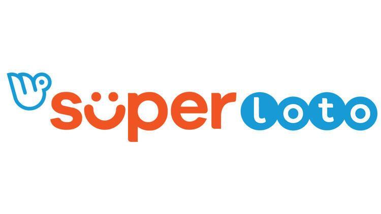 Süper Loto çekilişi için heyecanlı bekleyiş Süper Loto sonuç ekranı millipiyangoonlineda