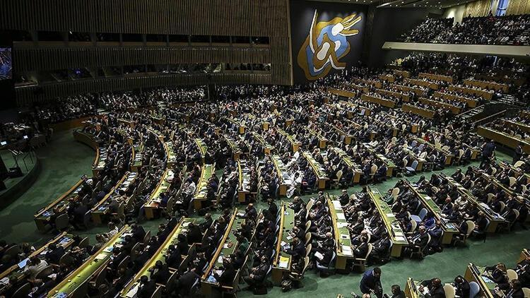 BM Zirvesi devam ederken Talibandan flaş hamle