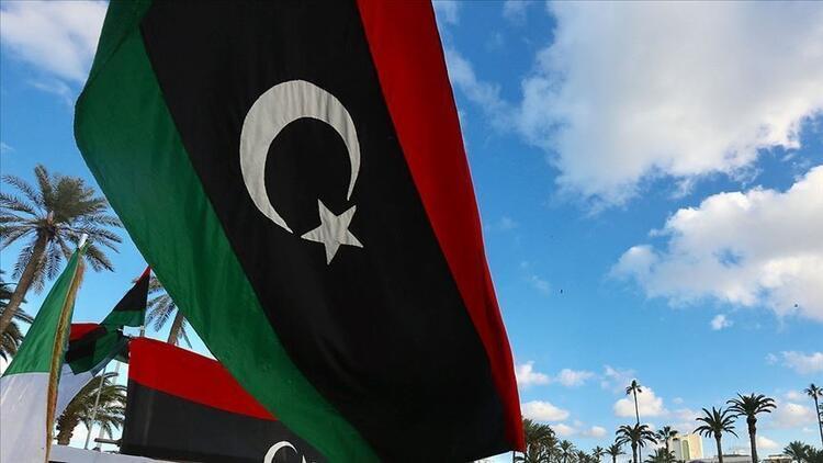 BM Libya Destek Misyonu: Meşruiyet Dibeybe hükümetindedir