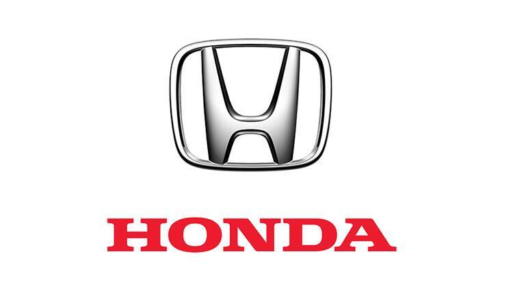 Hondadan Japonyada bir ilk