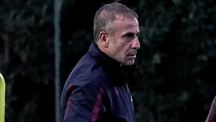 Trabzonspor ligde 17 maçtır kaybetmiyor Sıradaki rakip Konyaspor...