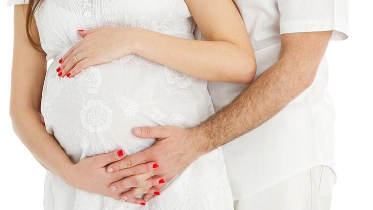 Bebeğin cinsiyeti ne zaman kesin belli olur, kaçıncı haftada nasıl anlaşılır?
