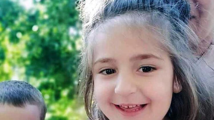 5 yaşındaki Esma Nurdan kahreden haber Kurtarılamadı