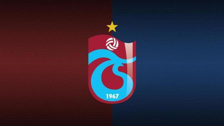 Trabzonspordan Fode Koita açıklaması