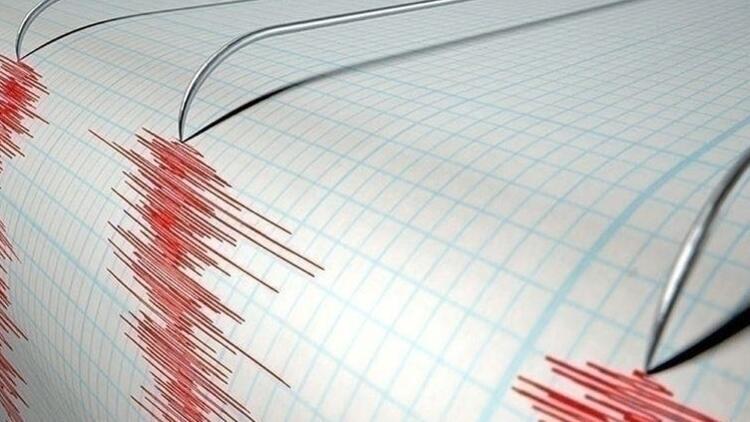 Son dakika: Nikaraguada 6,5 büyüklüğünde deprem