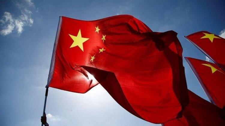 Çin, kömür yakıtlı enerji projelerini desteklemeyecek