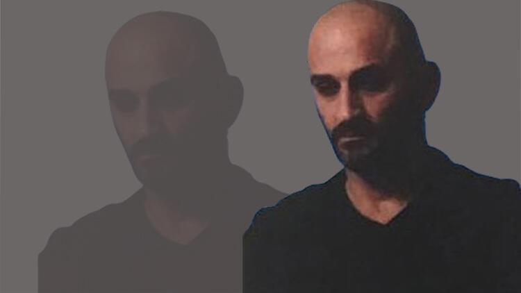 Sarallar ve Şirinler davasında karar çıktı Ümit Sarala 5 kez müebbet hapis cezası...