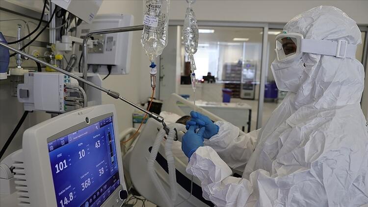 Koronavirüs aşısı olanlar karantinaya girecek mi Temaslı takibinde değişiklik..