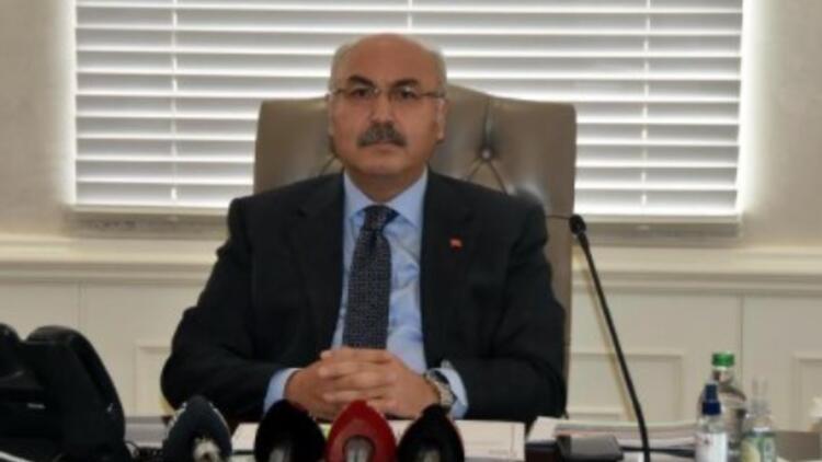 İzmirde üniversitelilerin Kalacak yer çağrısı, Valiliği harekete geçirdi