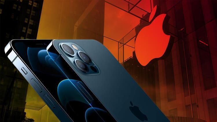 Appledan ilginç hamle: Depresyon ölçerli iPhone için ilk adım