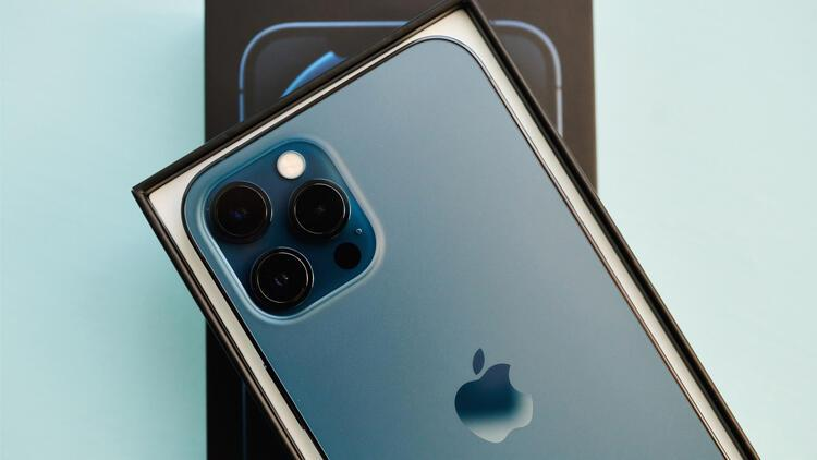 Son dakika... Appledan çalışanlarına ikramiye