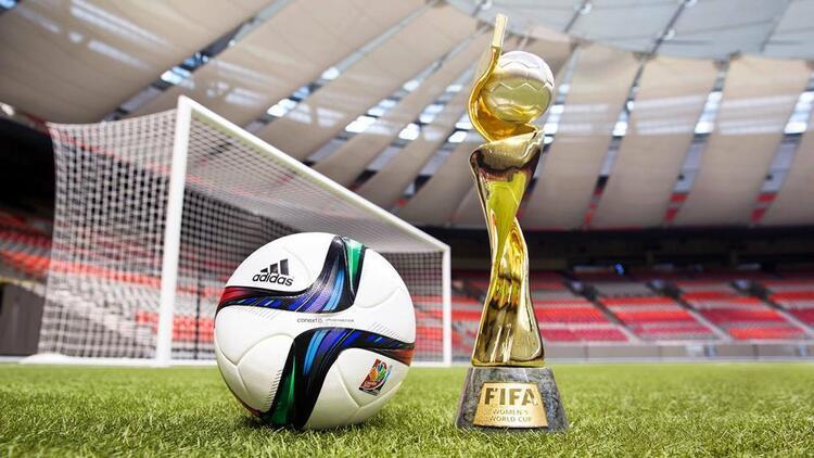 2022 Avrupa Kadınlar Futbol Şampiyonasında ödül 2 katına çıktı