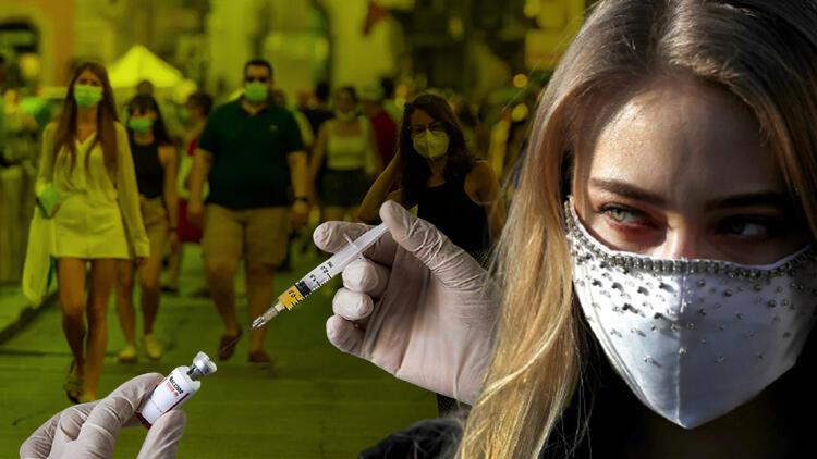 Son dakika: Koronavirüs salgını ne zaman bitecek Moderna CEOsu tarih verdi