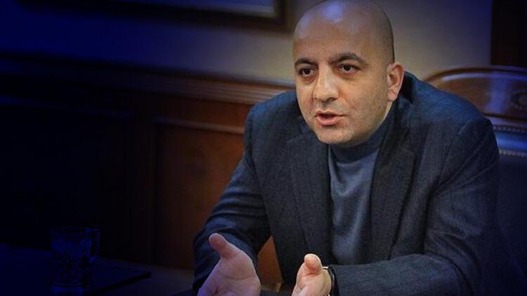 Son dakika... Mansimov'a kardeşinden nitelikli dolandırıcılık suçlaması