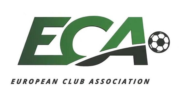 Avrupa Kulüpler Birliğinden FIFAya Dünya Kupası uyarısı