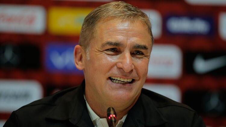 Son Dakika: Milli Takımda Stefan Kuntzun ikinci yardımcısı belli oldu