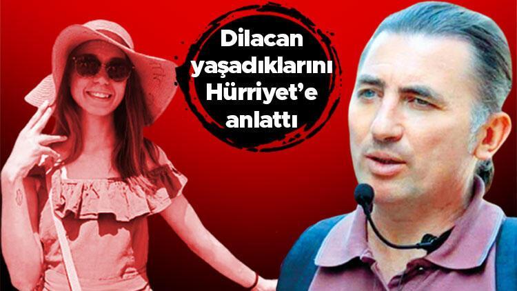 İstanbul Filarmoni Derneği'nde taciz iddiası
