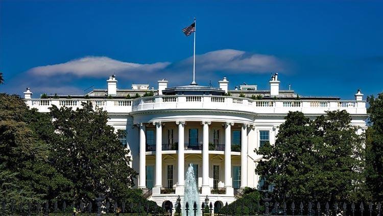 Beyaz Saraydan Pentagonun iddialarına yalanlama