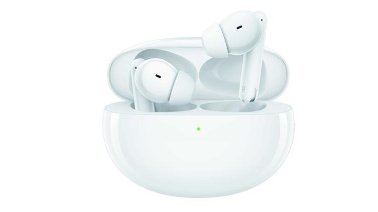 Oppo yeni kablosuz kulaklığını Türkiyeye getirdi