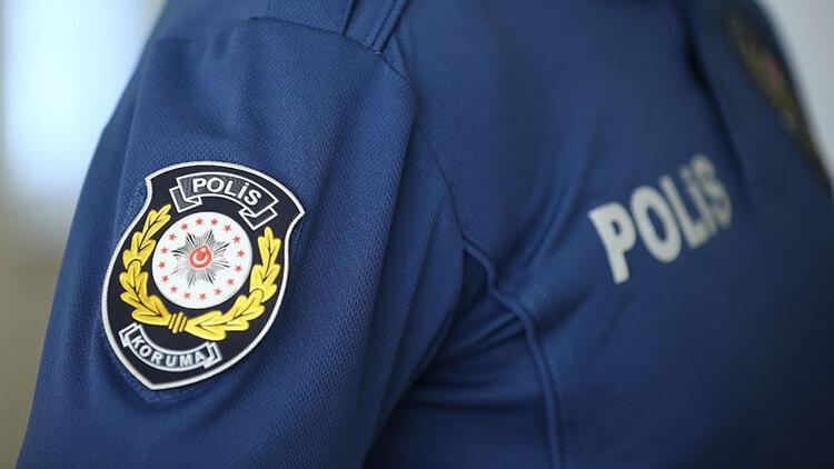 Kolluk Kuvvetlerine Yönelik Vatandaş Memnuniyeti ve Güven Anketi sonuçları açıklandı