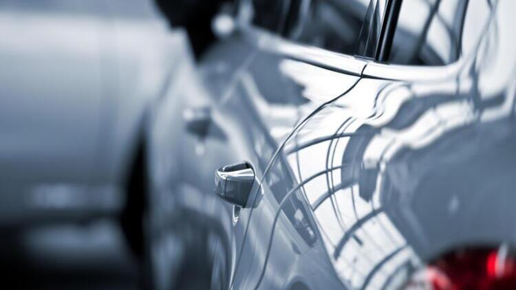 Otomotiv üretimi eylülde azaldı