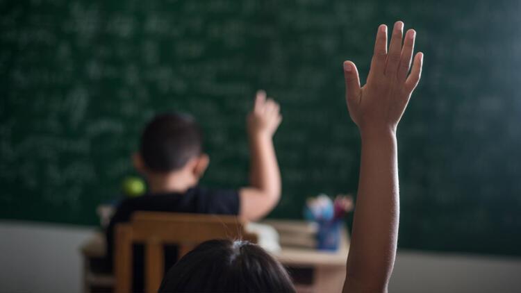 Engelli öğretmen ataması için başvurular 8 Kasım'da