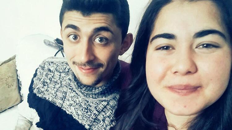 Gamze Esgicioğlu cinayeti davasında karar Müebbet isteniyordu, 18 yıl hapis cezası verildi