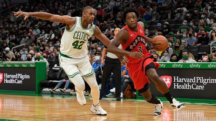 NBAde bir koronavirüs vakası daha