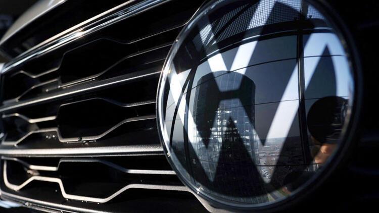 Volkswagen 30 bin işçi mi çıkaracak