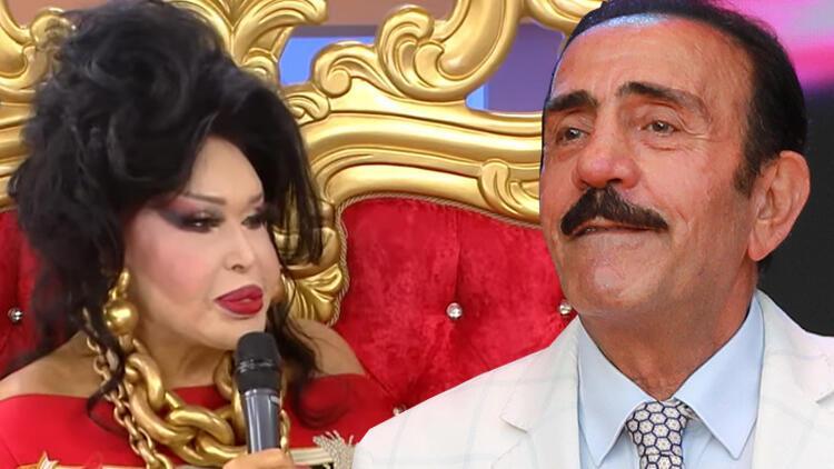 Bülent Ersoydan Mustafa Kesere cevap: Oturduğum koltuk ona battı