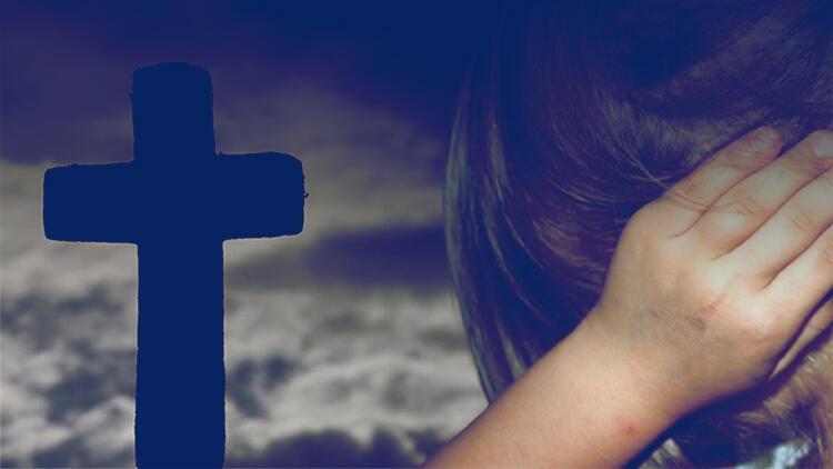 Kilise skandalları ortaya çıkmaya devam ediyor... Kanadalı papaza 14 ay hapis
