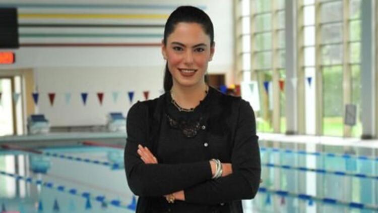 Elif Özdemir, ICMG Genel Kurulunda yönetime seçildi