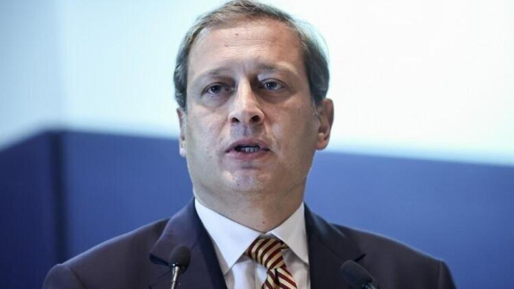 Son Dakika: Galatasaray Başkanı Burak Elmastan flaş açıklamalar Transfer için şimdiden anlaştık