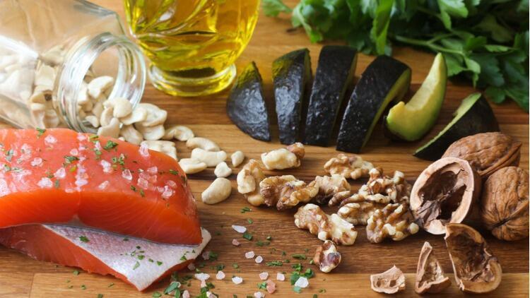 Antienflamatuar Beslenme Nedir, Antienflamatuar Besinler Nelerdir?