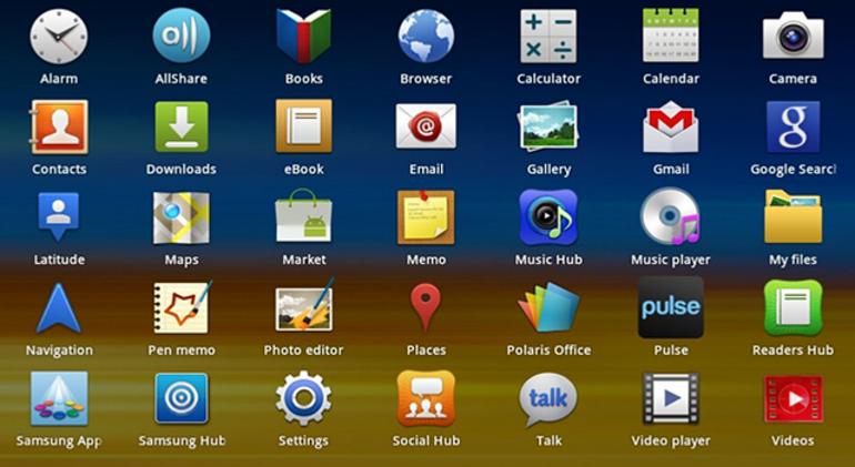 Android telefon aldığınızda ilk yapılması gerekenler nelerdir