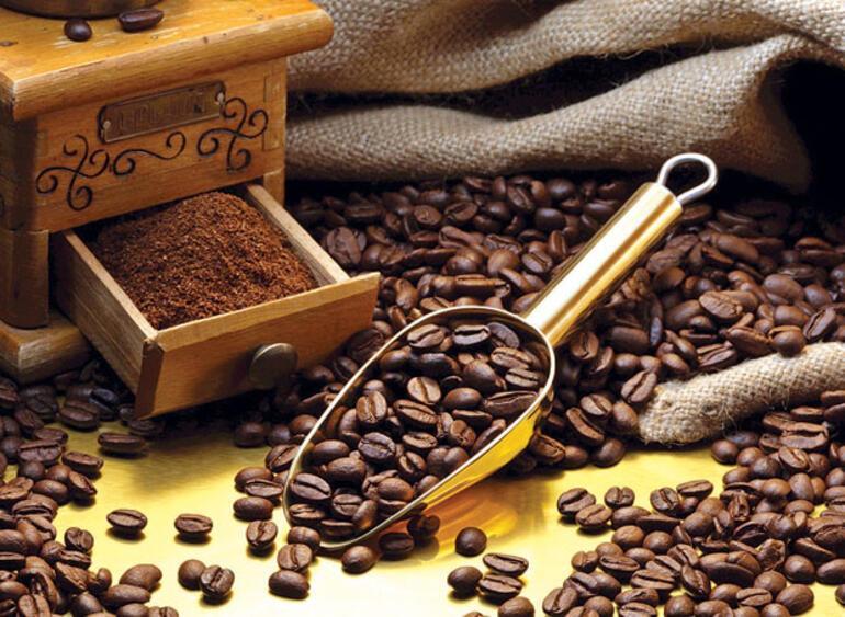 Kahve Neden Carpinti Yapar Osman Muftuoglu Kose Yazilari