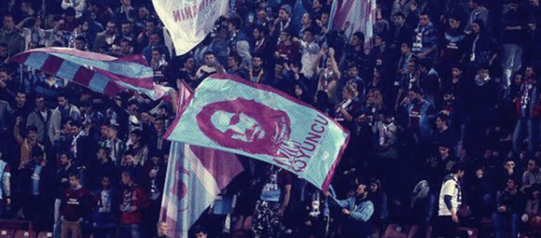 Trabzonspor'dan Kazım Koyuncu belgeseli - Son Dakika Spor Haberleri