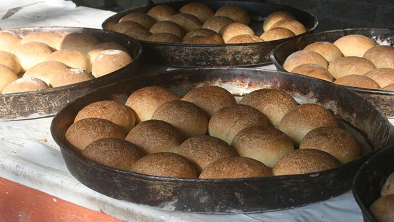 En iyi ekmek nereden alınır? Cevabı İncili Gastronomi Rehberi'nde