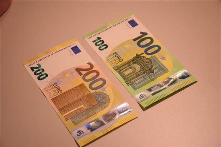 100euro kaç tl