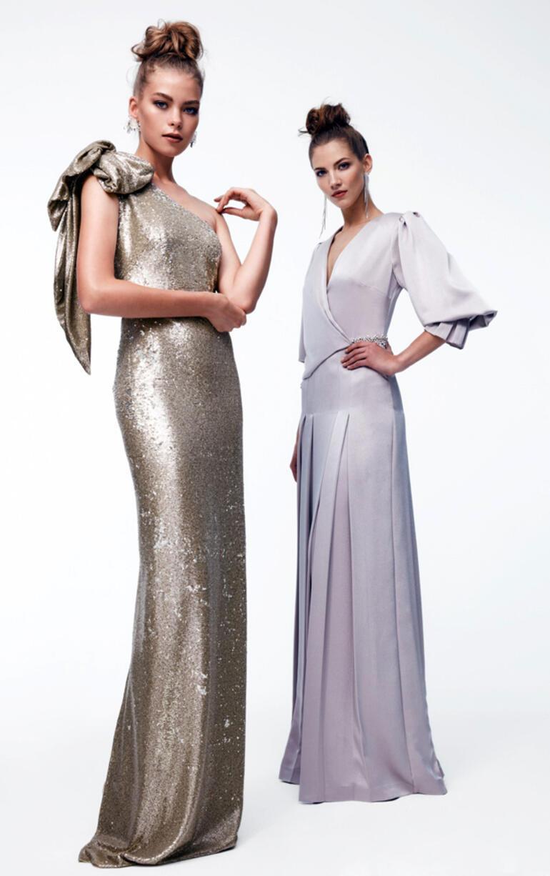 Moda İstanbul'a Fashionist ile dönüyor