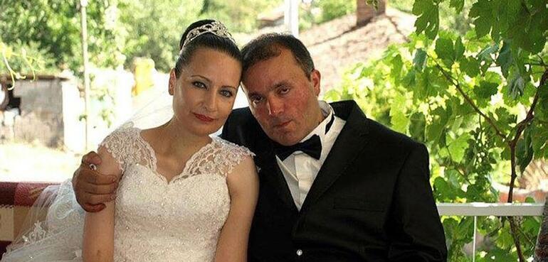 Danimarka'dan evli çifte vize engeli