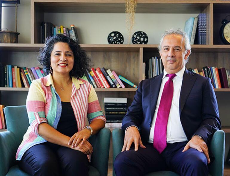 Fitoterapi Avrupa'ya Türkiye'den yayılacak