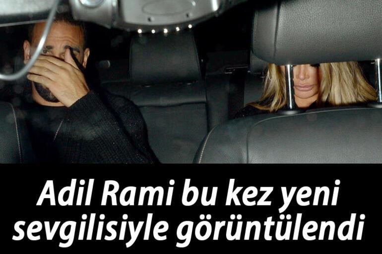 Son Dakika: Fenerbahçe yönetiminden flaş karar Adil Rami...